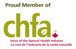 CHFA-Proud-Member