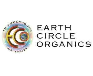 ECO-logo-cp-lt