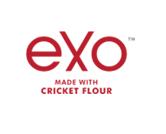 RE_exo_Logo_ShopByBrand