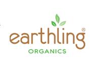 earthlingorganics