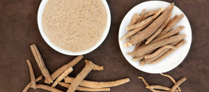 7-reasons-why-you-should-be-using-Ashwagandha680x300