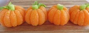 BrenDid-Tangerine-Pumpkins-7