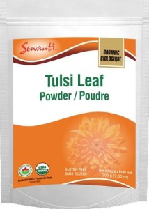 Tulsi_pouch_large