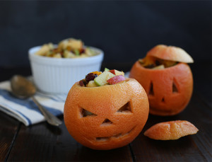 grapefruitjackolanterns5